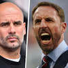 Here are the 11 nominees for Fifa Coach of the Year