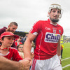 'It's only when he retires from inter-county hurling, fellas will really appreciate what this guy has done for Cork'