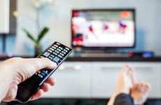 Hotels and businesses may have to pay more for TV licences
