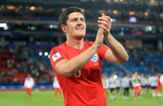 Puel eager for England World Cup star to stay amid Man United links
