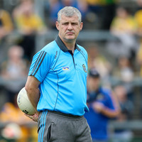 Kevin McStay accepts proposed 12-week ban for clash with linesman