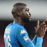 Napoli rejected '€100m bid' for key defender from Premier League club
