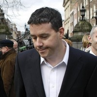 Greens to draw Reg Fee lines at €2,500