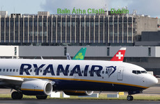 Ryanair warns of possible redundancies, plans to cut 20% of Irish-based fleet