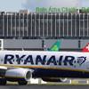 Ryanair warns of possible redundancies, plans to cut 20% of Irish-based fleet