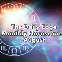 The DailyEdge.ie Monthly Horoscopes: August