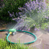 Will Irish Water extend the hosepipe ban? With more dry weather forecast, we won't know until next week