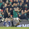 'Armpit line' introduced in English cup as trials to lower tackle height continue