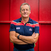 John Meyler: 'I think the players have responded to that emotion that comes from the Cork public'
