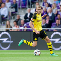 World Cup winner Schürrle on his way to Fulham from Dortmund