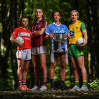 Closer look: The state of play of the TG4 All-Ireland senior football championship