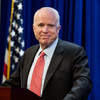 US senator and former presidential candidate John McCain has died aged 81