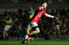 GAA round-up: Cork U21s win Munster Final, as Cavan triumph in Ulster
