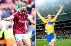 The north Clare and south Galway hurling border rivals heading to Croke Park for semi-final battle