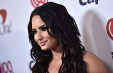 Fans root for Demi Lovato by sharing stories with #HowDemiHasHelpedMe hashtag