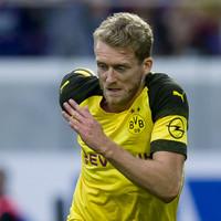 World Cup-winning German international joins Fulham on loan