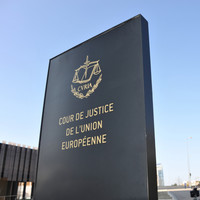 EU sides with Ireland in landmark denial of extradition of man due to problems with the Polish courts