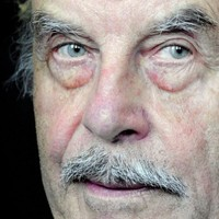 """""""I dream of getting out of here alive"""" - a defiant Josef Fritzl gives his first interview"""