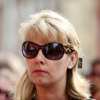 Emma Mhic Mhathúna receives extra portion of settlement to purchase Dublin home close to treatment