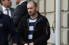 Sentencing of man who raped woman he met on Tinder adjourned until November