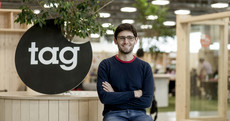 Europe's biggest co-working outfit wants to make Dublin the go-to place for IoT startups