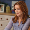 A letter to all Desperate Housewives fans who thought they were Susan when they're actually Bree