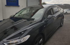 Criminal Assets Bureau seize car and mobile phones following search of Sligo property