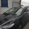 Criminal Assets Bureau seize car and mobile phones following search of Sligo property