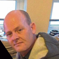 Man (23) charged in relation to murder of Limerick man Martin Clancy
