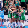 Ireland storm into Hockey World Cup quarter-finals after sensational win over India