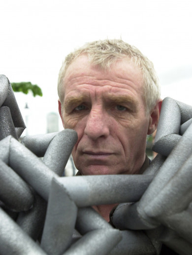 Quiz: How well do you know Eamon Dunphy?