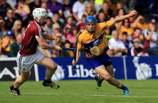 Clare's long-awaited return to Croker, Galway's attacking riches and key match-ups