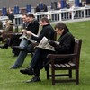 Mark Your Card: your best bets for Day 1 at Aintree