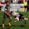 As it happened: Dundalk v AEK Larnaca, Europa League second qualifying round