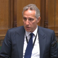 Northern parties contemplating anti-Brexit alliance to oust Ian Paisley Jr