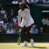 Serena Williams, Tony McGregor, and Taylor Swift.. it's our celeb winners and losers of the week