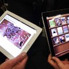 US government suing Apple and publishers over e-book prices