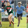 We go again! Dublin and Mayo unveil sides for repeat of 2017 All-Ireland final as championship heats up