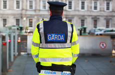 'A huge own goal': Why rank-and-file gardaí are refusing to sign the code of ethics