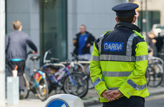 Garda found guilty of assaulting two women in car wins appeal against conviction