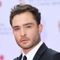 LA County prosecutors will not be filing rape charges against Ed Westwick