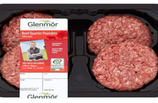 Beef burgers recalled as 'use-by' date wrong by a month