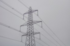 Consultation launched on €500m project for overhead electricity link
