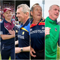 Poll: Who do you think will win this weekend's All-Ireland hurling semi-finals?