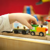 Cleaner charged after allegations she tried to poison two babies at French creche