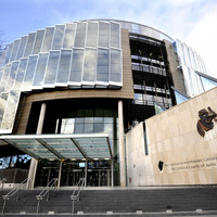 Man who had sex with 14-year-old neighbour has sentence delayed