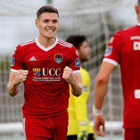 Sheppard double helps champions City ease to victory against struggling Seagulls