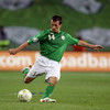Liam Miller match to be played in Páirc Uí Chaoimh