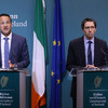 Taoiseach and Health Minister asked to explain why Cervical Check cases still ending up in court
