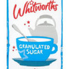 Granulated sugar recalled over possible presence of pieces of metal wire